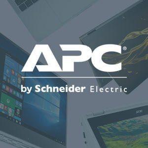 APC Racks