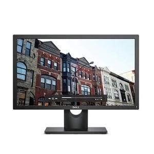 20+ Inch Dell Monitors