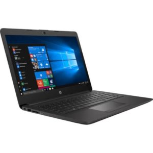 HP Notebook 240 G7 DOS 6JY70PA