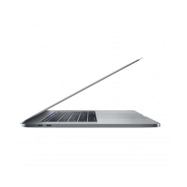 Apple MacBook Pro Touchbar MR942IDA Space Grey Side