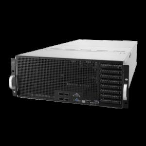 Asus Enterprise Server