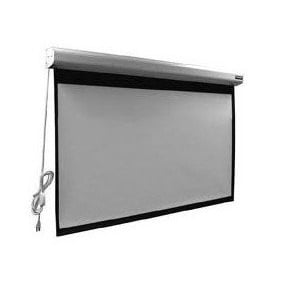 Brite Motorized Screen MR-2424