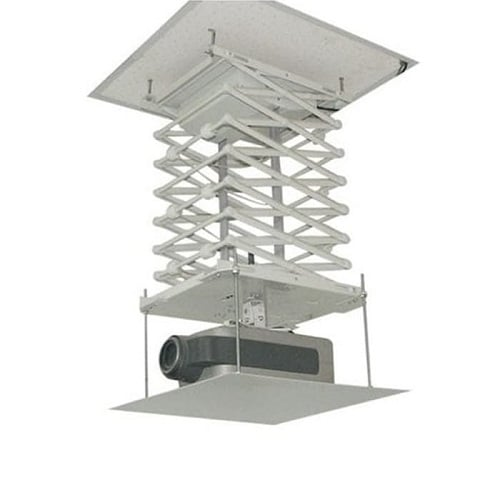 Brite Projector Mount Motor Lift MLT90-150