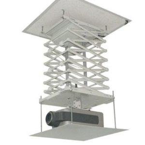 Brite Projector Mount Motor Lift TLFT300