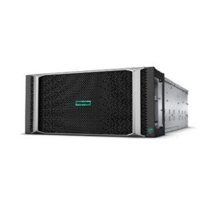 HP Enterprise Server