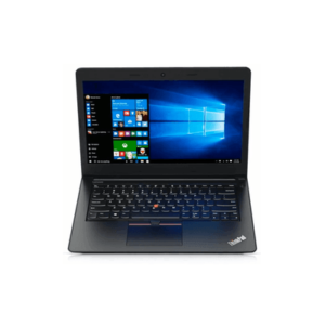 Lenovo Thinkpad Edge E470 20H100-4LiA