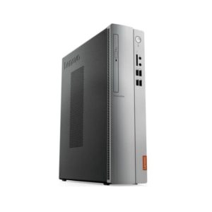 Lenovo Ideacentre IC510s 90GB00-LBiD Other Side