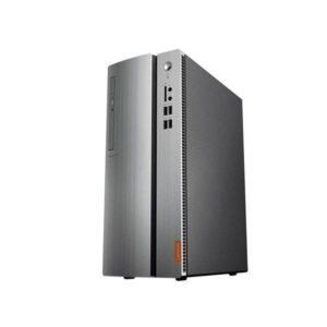 Lenovo Ideacentre iC510-15iKL 90G800-NWiD Side