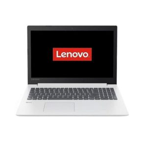 Lenovo Ideapad 330-15ARR 81D200-EGiD White Front