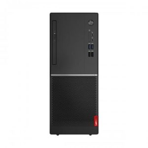 Lenovo Thinkcenter V530 10TVA0-0KiA Mini Tower Front