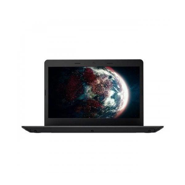 Lenovo Thinkpad Edge E480 20KN00-49iD Front