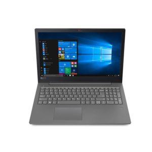 Lenovo Thinkpad V330 81B000-BUiD Front