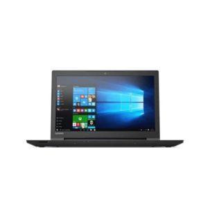 Lenovo Thinkpad V330 81B000-NKiD Other Front