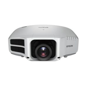 Epson EB-G7100NL High End G-Series Projector Front
