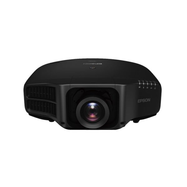 Epson EB-G7805NL High End G-Series Projector Front
