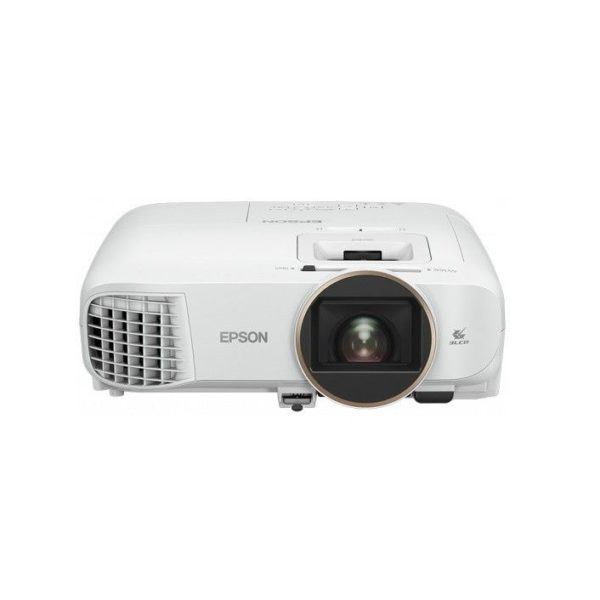 Epson EH-TW5650 Home Theater Projector Front