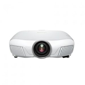 Epson EH-TW8300 Home Theater Projector Front