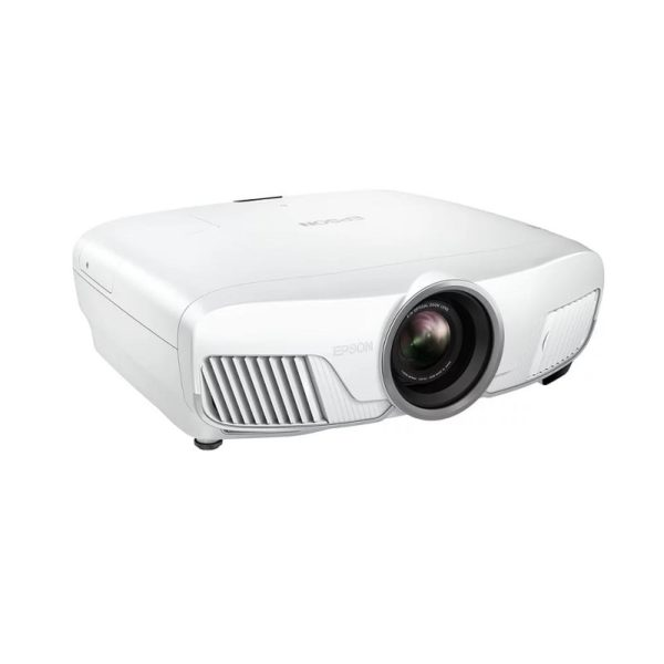 Epson EH-TW8300 Home Theater Projector Side