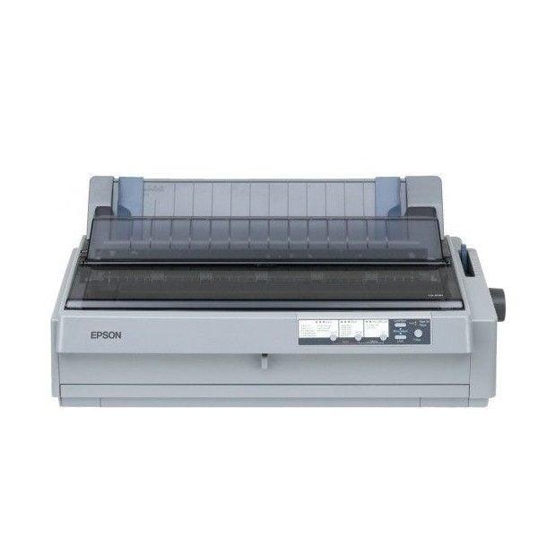 Epson LQ-2190 24-pin C11CA92031 Front