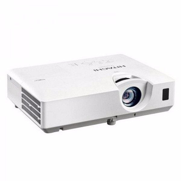 Hitachi CP-ED32X Value Series Projector Front