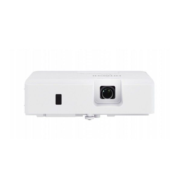 Hitachi CP-EX303 Value Series Projector Front