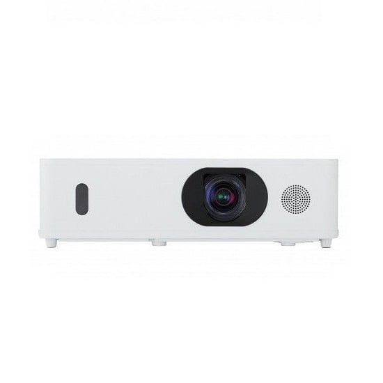 Hitachi CP-WU5500 Installation Series Projector Front