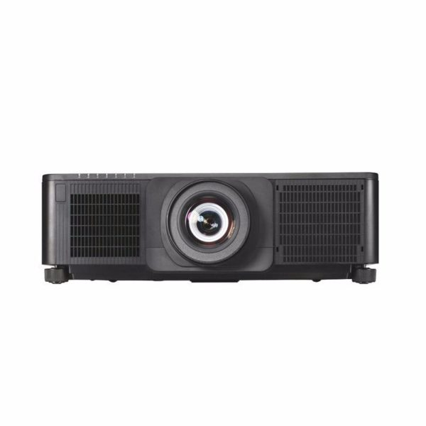 Hitachi CP-WX9210 Professional Series Projector Front