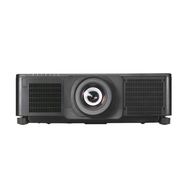 Hitachi CP-X9110 Professional Series Projector Front