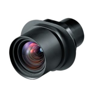 Hitachi FL-701 Fixed Short Lens True