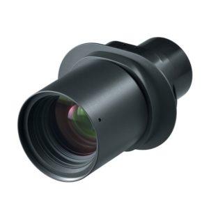 Hitachi LL-704 Long Throw Lens