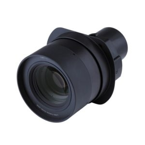 Hitachi LL-905 Long Throw Lens