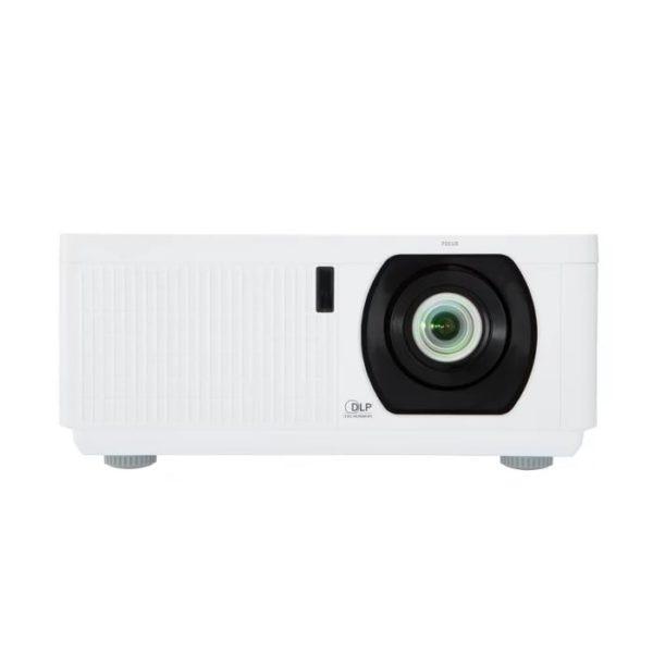 Hitachi LP-WU6500 WUXGA Laser Projector Front