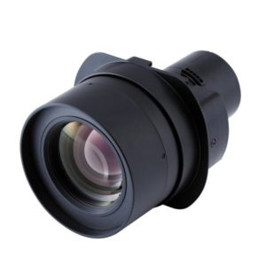 Hitachi ML-904 Middle Lens
