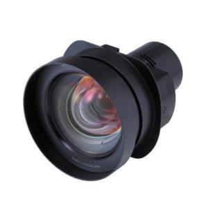 Hitachi SL-902 Short Projector Lens