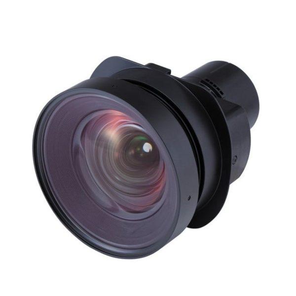 Hitachi USL-901 Ultra Short Lens