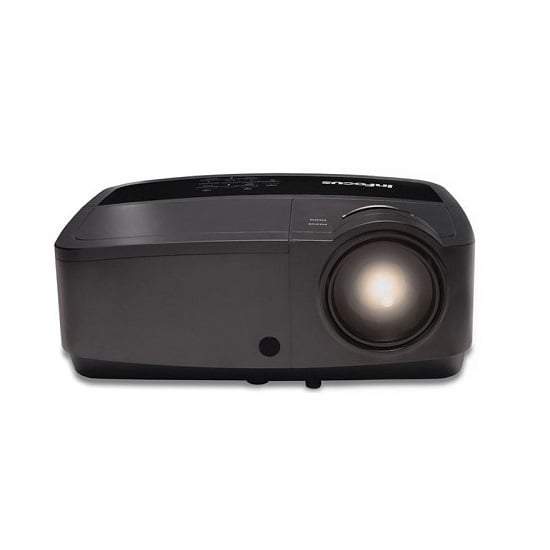 InFocus IN128HDX FHD Projector Front