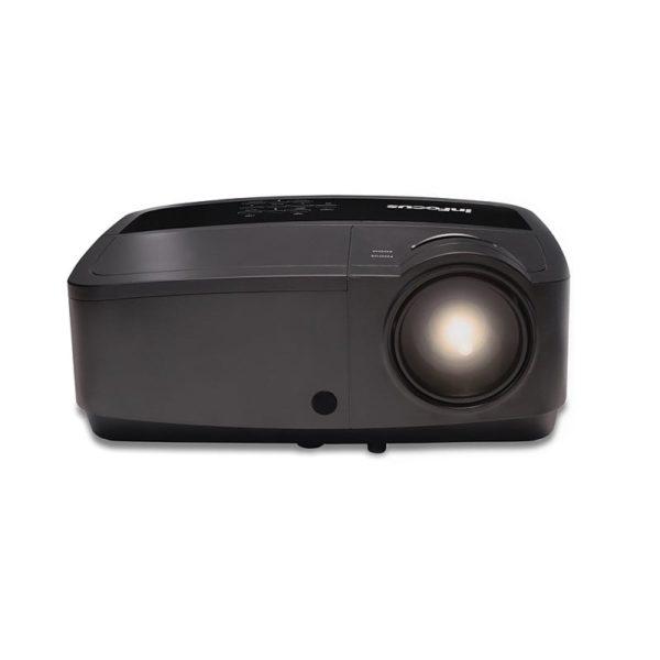 Infocus IN112XA Classroom Projector