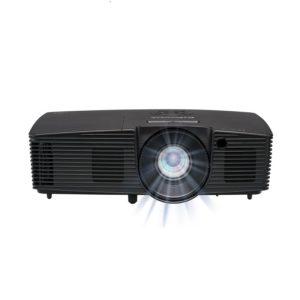 Infocus IN114XA Classroom Projector Front