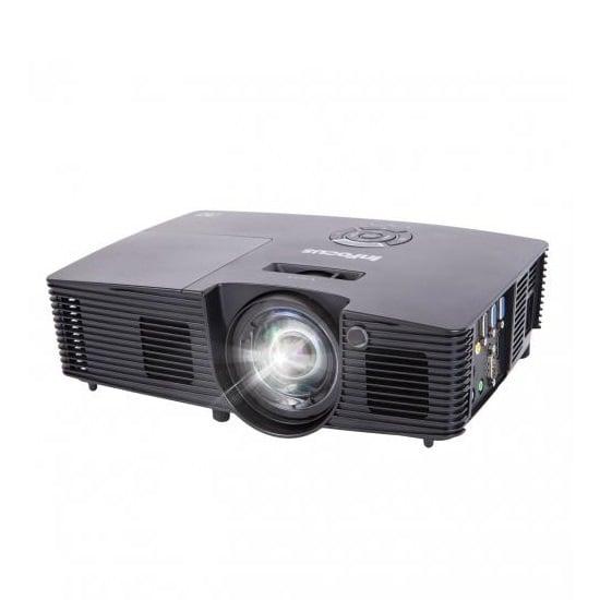 Infocus IN116XA Classroom Projector Front