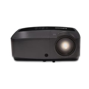 Infocus IN124X Conference Room Projector Front