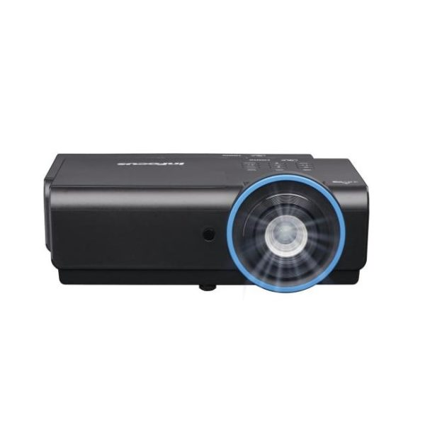 Infocus IN3144 Conference Room Projector Front