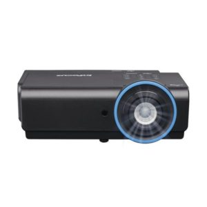 Infocus IN3148HD FHD Conference Room Projector Front