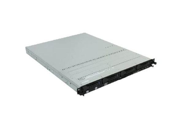 Asus Server RS500-E8 PS4 1412414ACAZ
