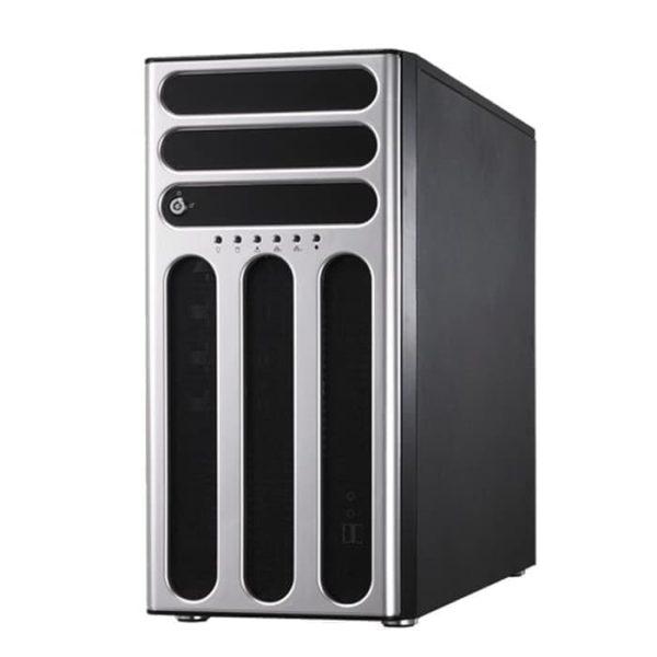 Asus Server TS500-E8/PS4 0312414ACAZ0Z0000A0F
