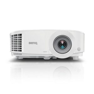 BenQ LH720 Medium Meeting Room Laser Projector Front
