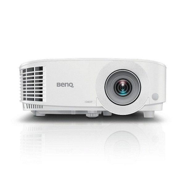 BenQ LH720 Medium Meeting Room Laser Projector Front