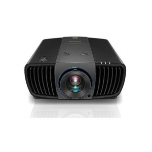 BenQ LK970 Large Meeting Room 4K UHD Laser Projector Front