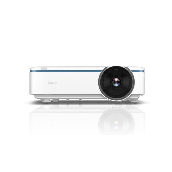 BenQ LU950 Large Meeting Room Laser Projector Front