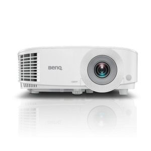 BenQ MH550 FHD Conference Room Projector Front