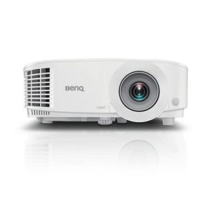 BenQ MH733 FHD Medium Meeting Projector Front